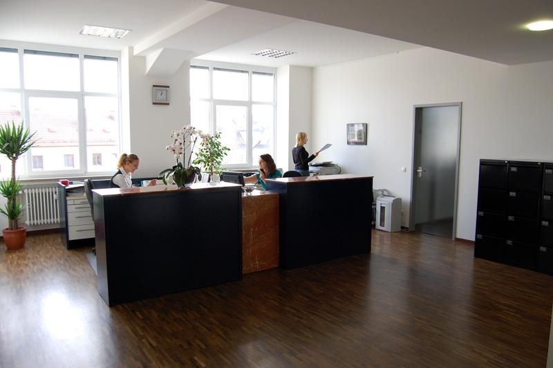 Офис Пильщиков и коллеги