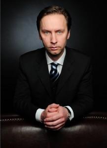 Dimitri Pilschikov
