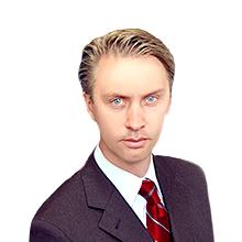 Дмитрий Пильщиков