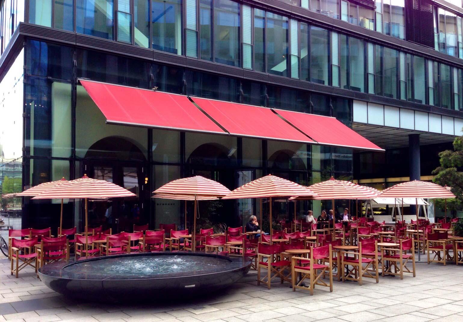 Restaurant-Brenner-Grill