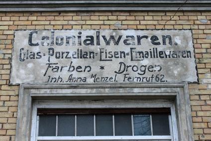 Как открыть магазин в Германии