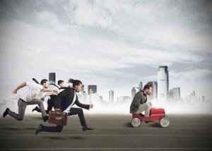 Как увеличить продажи с помощью юридического скандала