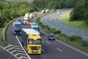Как открыть транспортную компанию в Германии